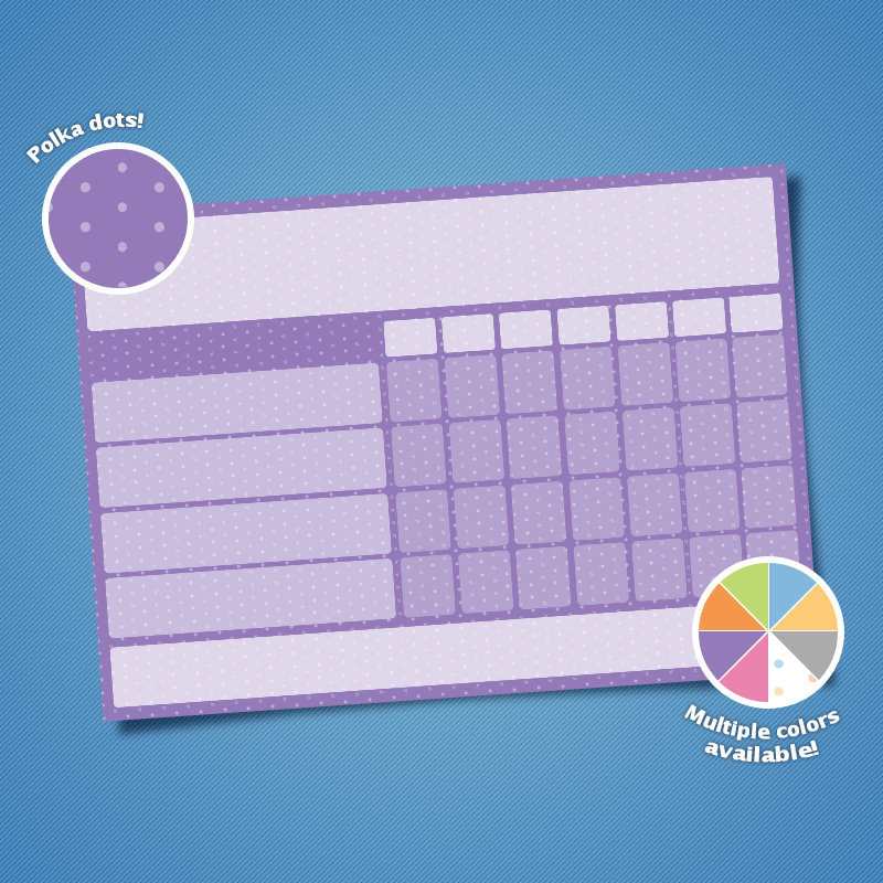 It's just a picture of Printable Reward Charts for Kids inside blank